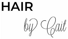 Hair by Cait - Wedding Hair Stylist